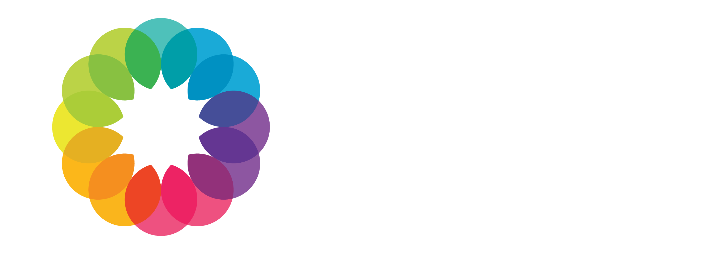 Melbourne Women's Fund