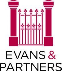 Evans & Partners