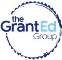 The GrantEd Group