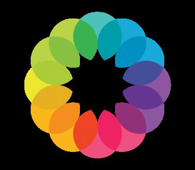 MWF_Colour Logo