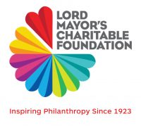 The Lord Mayor's Charitable Foundation